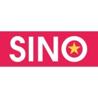Logo de la radio Spectrum SINO