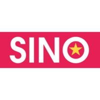 Logo of radio station Spectrum SINO