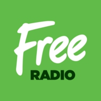 Logo of radio station Free Radio Herefordshire & Worcestershire