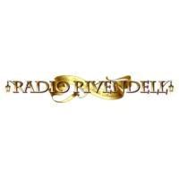 Logo de la radio Radio Rivendell