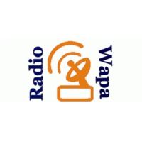 Logo de la radio Radio Wapa