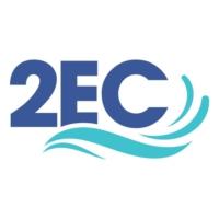 Logo de la radio 2EC 105.9 FM