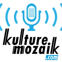 Logo of radio station Centre Culturel Africain du Maroc