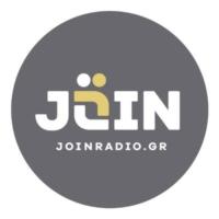 Logo of radio station Join Radio