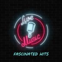 Logo of radio station Fascinated Hits