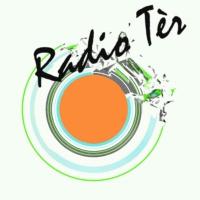 Logo de la radio Radio Ter