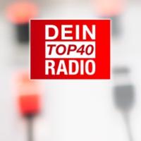 Logo de la radio Radio Essen - Top40 Radio