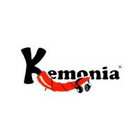 Logo de la radio Radio Kemonia