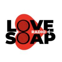 Logo de la radio LoveSoap Radio