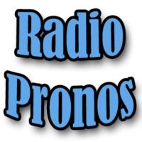Logo de la radio Radio Pronos