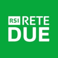Logo de la radio RSI Rete Due