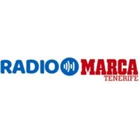 Logo de la radio Radio MARCA - Tenerife