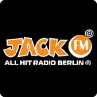 Logo de la radio Jack FM