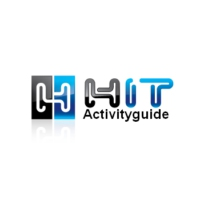 Logo of radio station activityguide