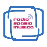 Logo of radio station RSM103.3