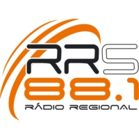 Logo de la radio RRS 88.1