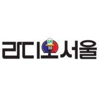 Logo of radio station 라디오 서울 - Radio Seoul 1650