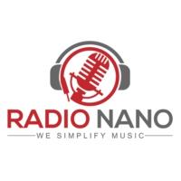 Logo de la radio RadioNano