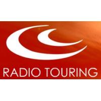 Logo de la radio Radio Touring