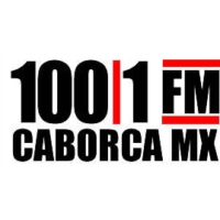 Logo of radio station Max FM 100.1