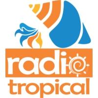 Logo de la radio Radio Tropical