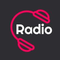 Logo of radio station Lazonacubana Radio