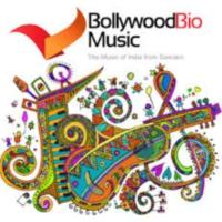 Logo de la radio BollywoodBio LIVE!