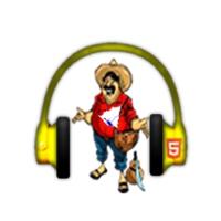 Logo of radio station Radio Cuentos