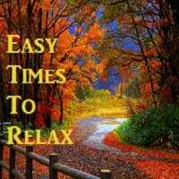 Logo de la radio Easy Times To Relax