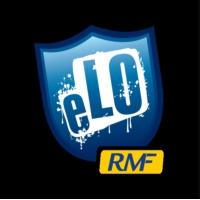 Logo de la radio eLO RMF