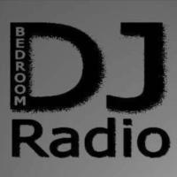 Logo of radio station Bedroom-dj House/Electro