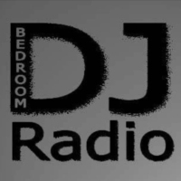 Logo de la radio Bedroom-dj House/Electro