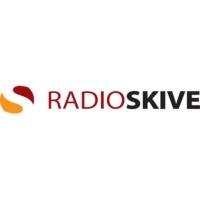 Logo of radio station Radio Skive