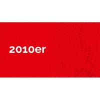 Logo of radio station BB RADIO - 2010er