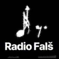 Logo de la radio Radio Falš