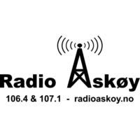 Logo de la radio Radio Askøy