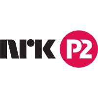 Logo de la radio NRK P2