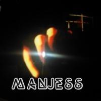 Logo of radio station Radio studiomanjess.com