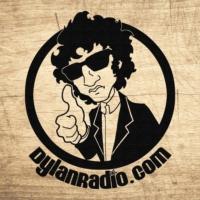 Logo of radio station Dylan Radio