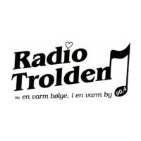 Logo de la radio Radio Trolden 2.0