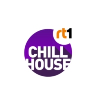 Logo de la radio RT1 Chillhouse