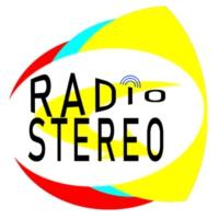 Logo de la radio Radio Stereo Madrid - La Radio de la Cumbia