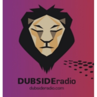 Logo de la radio Dubsideradio