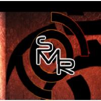 Logo of radio station SubMain Radio
