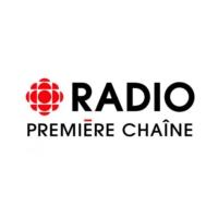 Logo de la radio Premiere Chaine Toronto CJBC