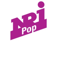 Logo de la radio Energy - Pop