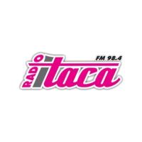 Logo of radio station Radio Itaca