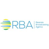 Logo de la radio Radio Rwanda