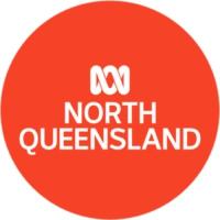 Logo de la radio ABC North Queensland
