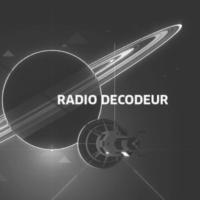 Logo de la radio radio decodeur